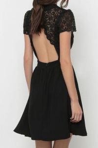 petites robes la redoute 4 mademoiselle E
