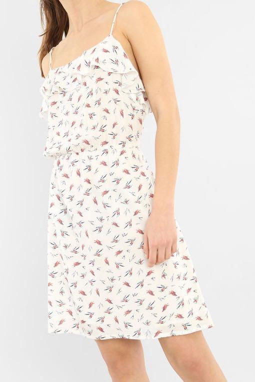 petites robes pimkie 3 mademoiselle E