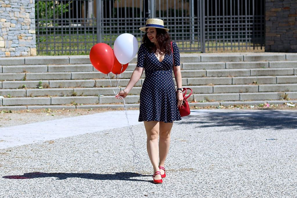 robe portefeuille la redoute 15 mademoiselle-e