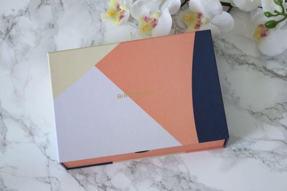 boutique birchbox paris 7 mademoiselle e