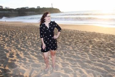 robe été océan 6 mademoiselle-e
