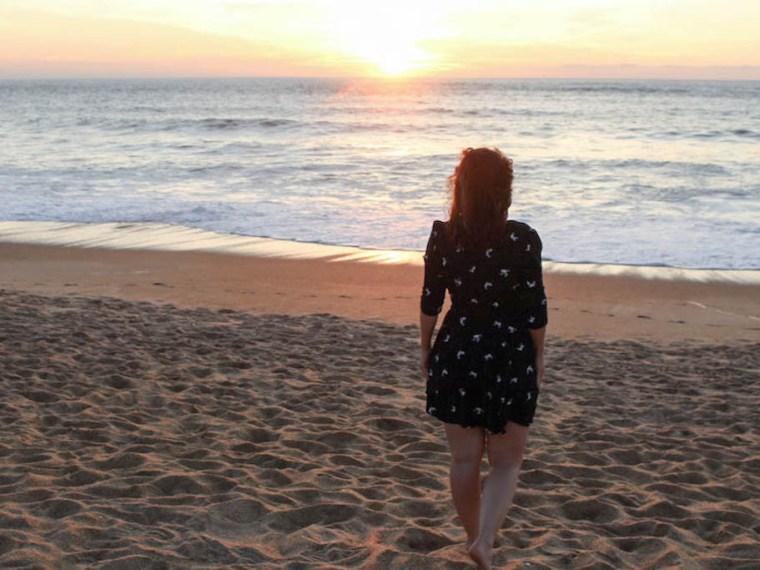 robe été océan 31 mademoiselle-e