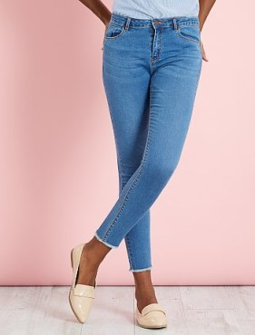 jean-skinny-fit-a-taille-haute-double-stone