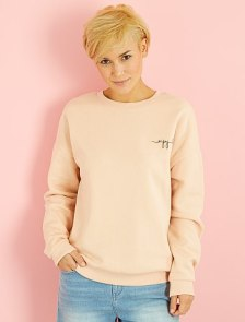 sweat-brode-message-rose-peche