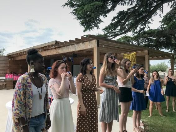 nouveautes beautyblender 2018 défi 2 mademoiselle-e