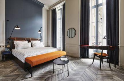 Décoration-loft-inspiration-chambre-1-mademoiselle-e