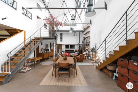 Décoration-loft-inspiration-salon-2-mademoiselle-e