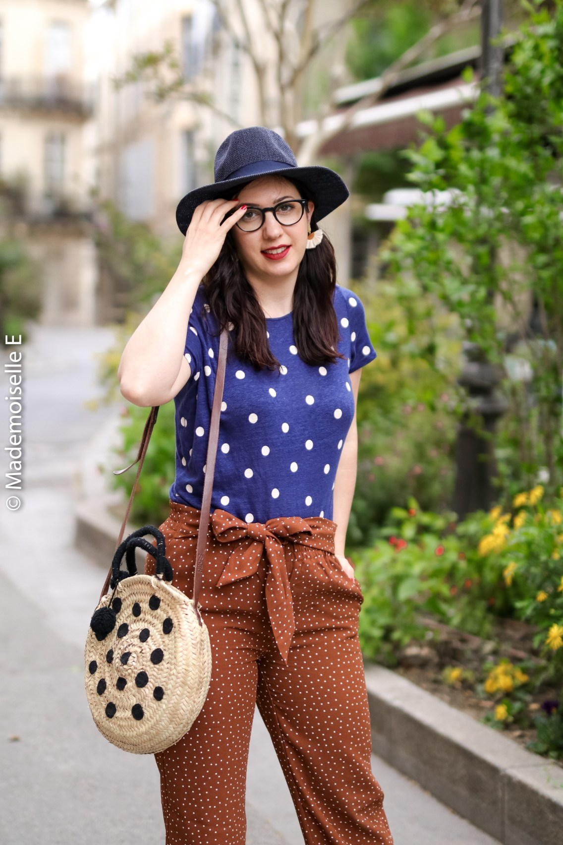 blog-mode-femme-total-look-a-pois-21-mademoiselle-e