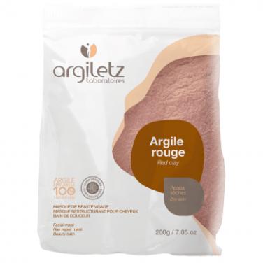 BIOTY-Days-Mademoiselle-Bio-argile-rouge-ultra-ventilee-argiletz