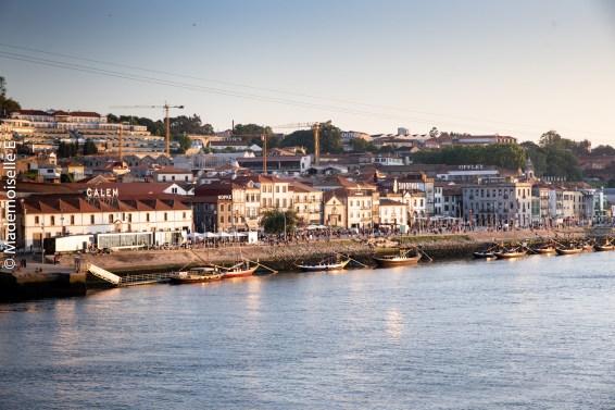 city_guide_porto_quais_de_la_Ribeira_mademoiselle