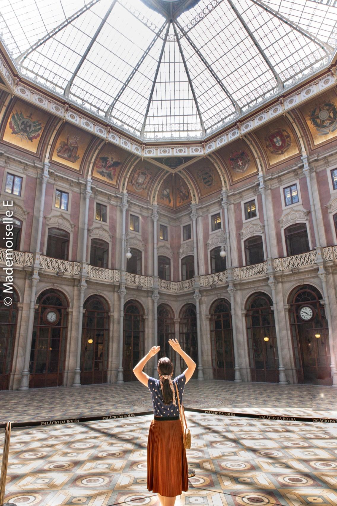 city_guide_porto_Palacio_dea_Bolsa_mademoiselle-e
