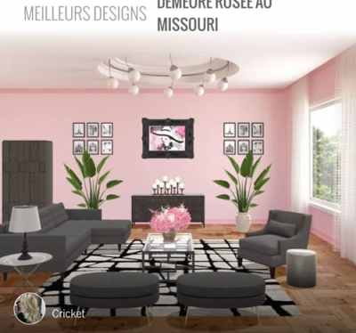 DESIGN-HOME-5-ETOILES (6)