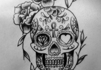 Plus De Idees A Propos De Tattoos Sur Pinterest