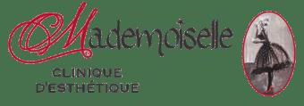 logo_cliniquemllepng-2016-2