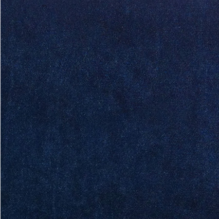 couleur bleu marine  Mademoiselle Rose chaussures de marie sur mesure couleur chaussure mariage