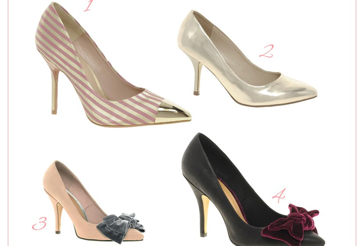 chaussures-dame-byglam