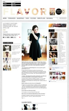 LE-POINT-COUTURE---RENCONTRE-AVEC-STEPHANIE-DU-BLOG-BYGLAM--Flavor-Magazine