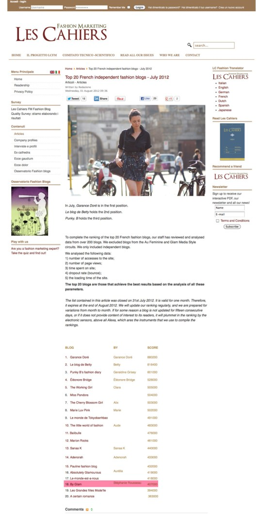 Top-20-French-independent-fashion-blogs---July-2012