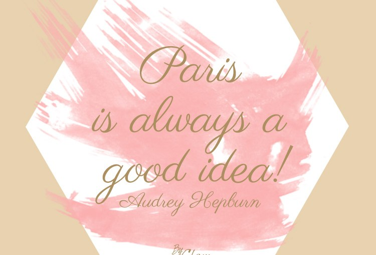 paris-quote-byglam