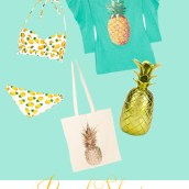 pineapple-shopping