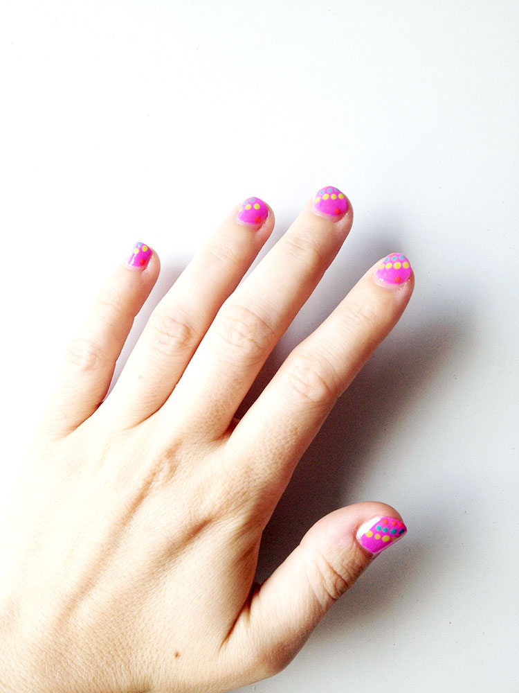 dotted-nails-byglam1
