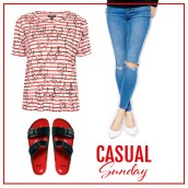 shopping-casual-sunday-mademoiselle-stef
