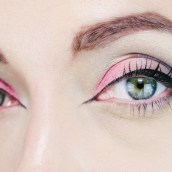 tuto palette totally cute too faced