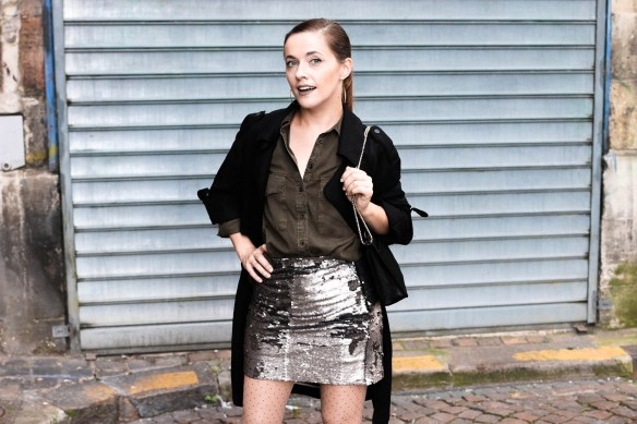blog-mode-look-jupe-paillettes-mademoiselle-stef-7