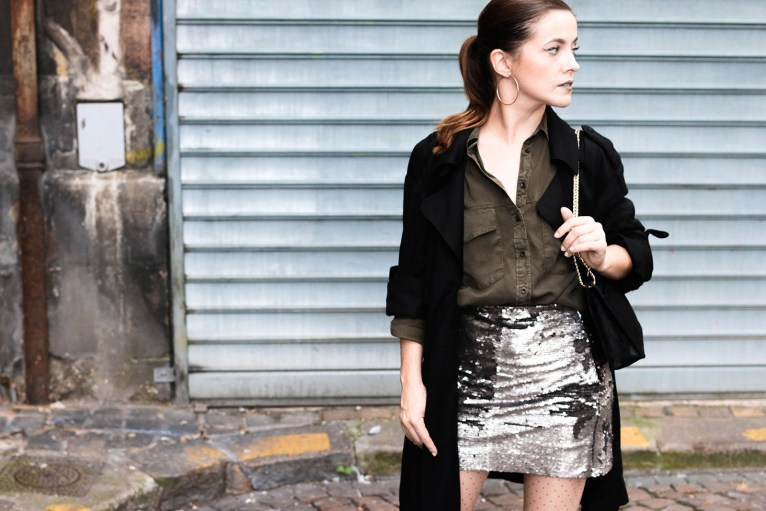 blog-mode-look-jupe-paillettes-mademoiselle-stef-9
