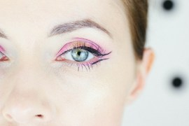 makeup-new-year-full-spectrum-mademoiselle-stef-3