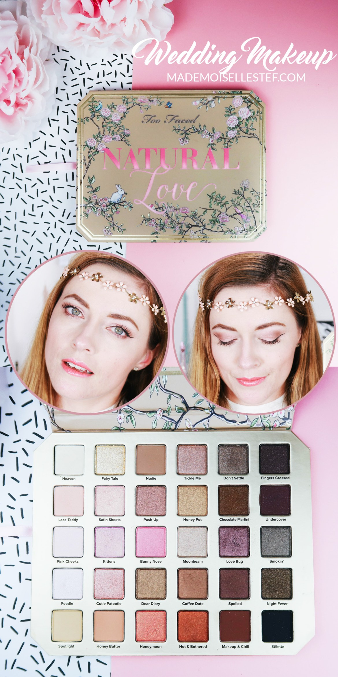 natural-love-too-faced-mademoiselle-stef