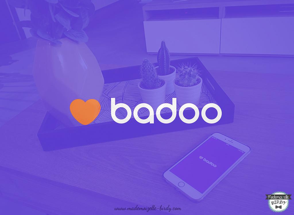 si de rencontre badoo