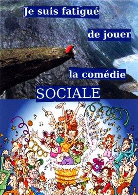 Comedie-Sociale