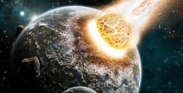 12h avant la fin du monde : que faire?
