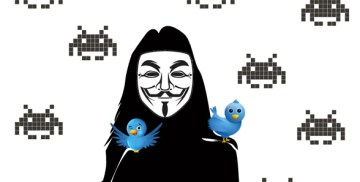 anonymat mg