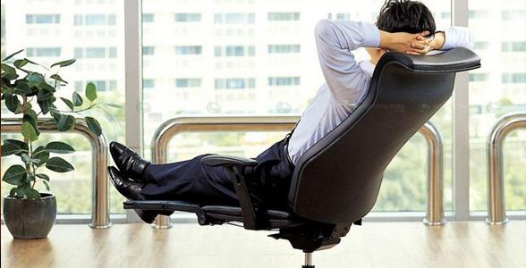 Comment occuper ses journées de travail durant les congés de ses collègues