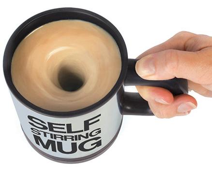 Mug-avec-melangeur-automatique