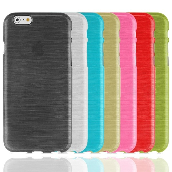 coque-silicone-metal-iphone-6