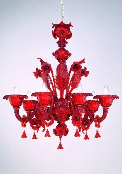Genova lampadario in vetro di murano 5 luci bianco lampadario in vetro di murano lampadario fatto a mano lampadario moderno made in italy illuminazione. Lampadari In Vetro Di Murano Vendita Online Made Murano Glass