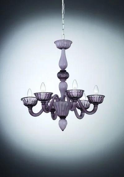 Chic lampadario, lampadario con diffusori interamente fatti a mano. Lampadari In Vetro Di Murano Vendita Online Made Murano Glass