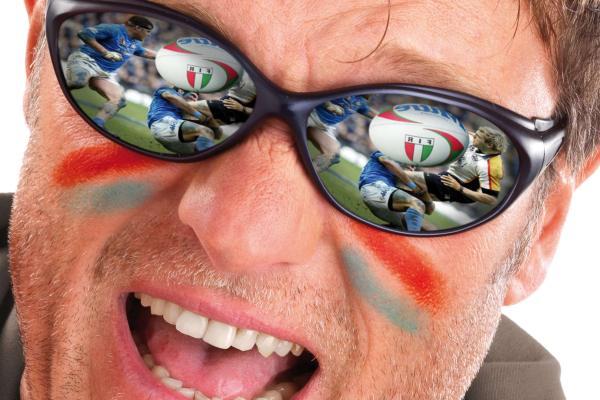 Progetto per Assessore allo Sport del Comune di Rimini