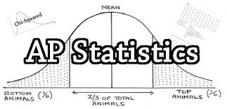 Mathematics / AP Stats