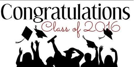 Graduation Information / Overview