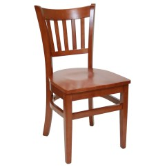Table And Chair Rentals In Delaware Walmart Minnie Mouse Madera En Muebles Sg