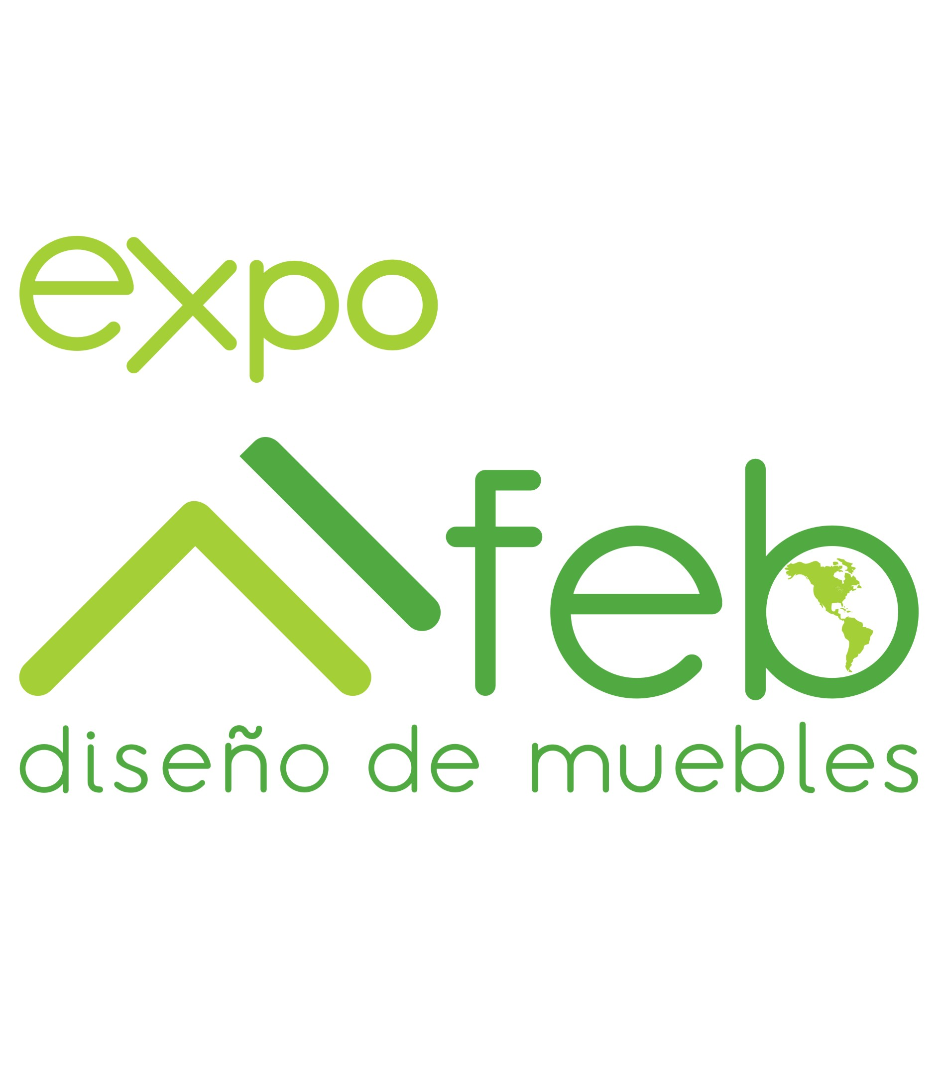 EXPO FEB Diseo de Muebles