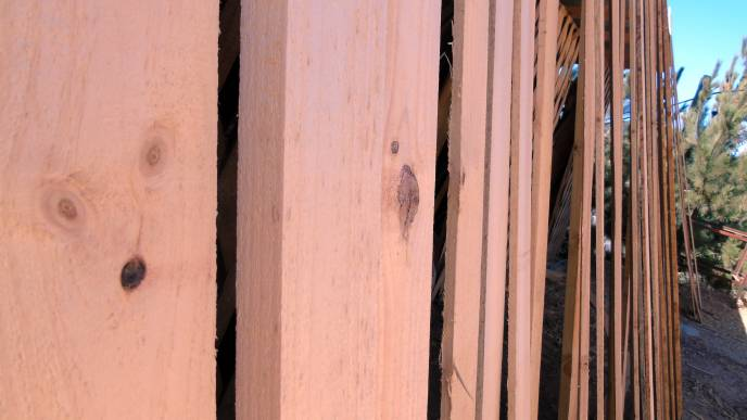 presentacion portada maderas san juan 4