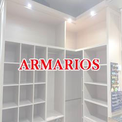 Inicio Maderas