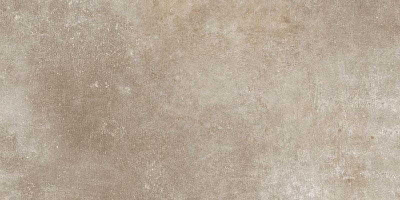 Encimera Duropal Beige Belmont S60002
