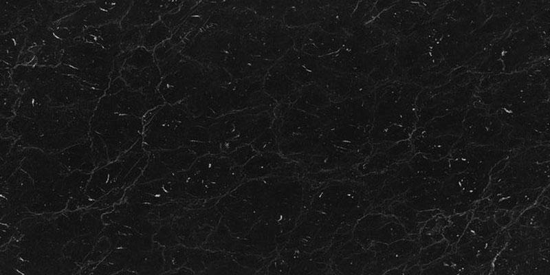 Encimera Duropal Marmol Roma S63014