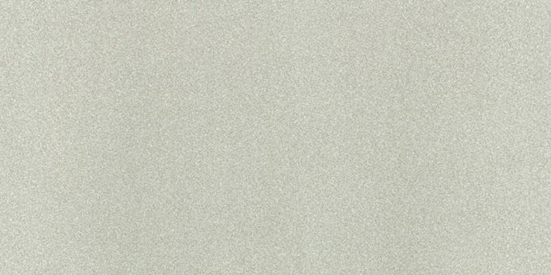 Encimera Duropal Dexter S66019